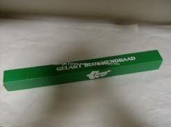 Draad Groen gelakt mt 1,2 mm 2 kg voordeelpak 2 k