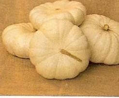 Flat White Boer