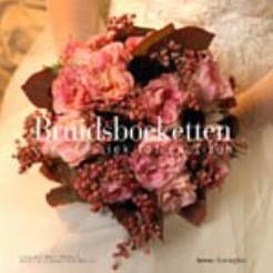 Bruidsboeketten Van klassiek tot exotisch Bruidsboeketten Van klas