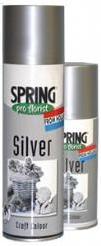 Spring Pro floristZilver Spray150cc Zilverspray