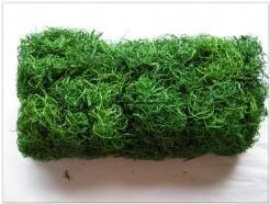 Curlymos Groen 30 gr Curlymos Groen