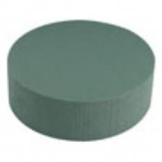 Steekschuim taart OASIS® IDEAL CAKE  Oase taart 14x7 cm