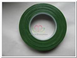 ParafilmGuttacol Groen 13mm normaal Caoutchouc Parafilm Gutta