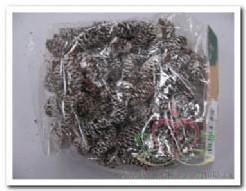 Birch Pine Frosted kleinverpakking 300gr Birch Pine Fros