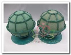 Flor BallDiam 12 SEC Dry Flor Ball-2