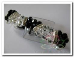 Corsage Polscorsage-armbandDiva Peppe Corsage Polscor