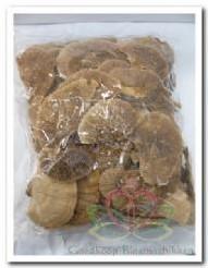 Elfenbankje zak 500 gr Sponge Mushroom Mini
