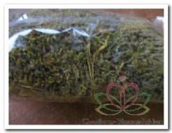 Mos / platmos 30-50 gram Mos / platmos 3