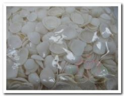 White Cay Cay 1 kilo