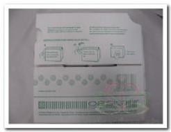 Oasis Glue dots transparant Oasis Glue dots