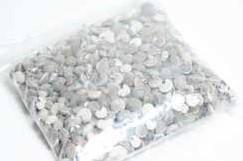Umbonium schelpenmix 200 gram