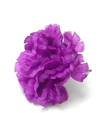 Anjerpick Purple/ stuk Anjerpick