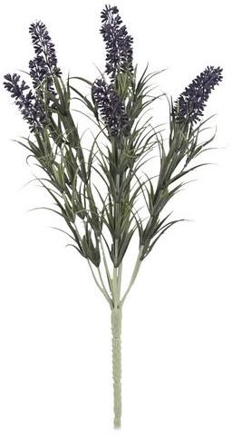 Lavendel bundel 38cm. Lavendel
