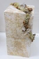 KC Steengoed O. a. voor Textielverharder - 2 kilo Keracoat