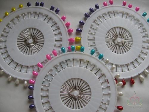 !Actie TeardropParelspelden 30 Mixed Meerdere kleuren 5*8mm KORTING zie oms.