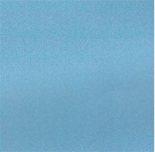 Bloemenpapier KRAFTPAPIER ROL 50cm. X 3kg BABY BLUE cadeaupapier