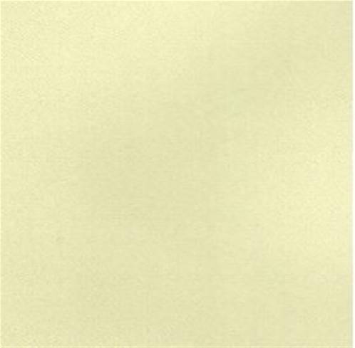 Bloemenpapier KRAFTPAPIER ROL 50cm. X 3kg IVORY cadeaupapier