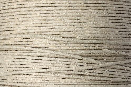 Bindwire papierdraad 10 m 2 mm Naturel Kleinverpakking