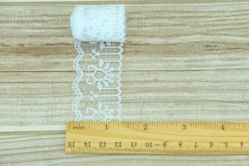 Budget Lint Kant WIT +/-30mm 20 yard Kant 30mm