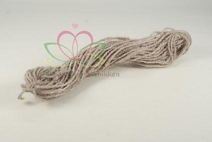 Cocos Rope Kokos Touw White Wash 500 gram Kokos touw