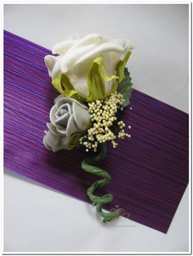 Leaflene Violet Bladlint per ROL 25 meter Leaflene