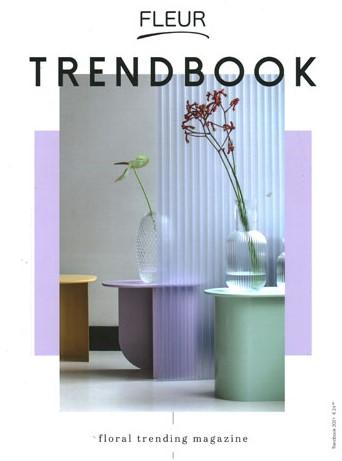 Fleur Trendbook Fleur Trendbook