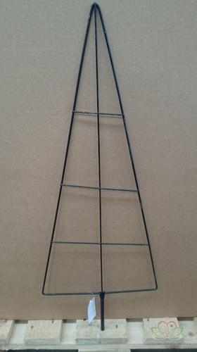 Frame Kerstboom 45 cm. (excl. voet) DOOS Frame Boom 22+2gratis