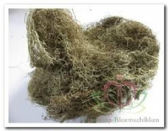 Hairmoss +/- 500 gr Hairmos