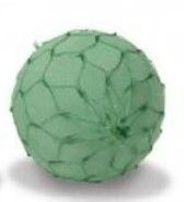 Oasis NETTED SPHERE Ø 16 cm. Oasis® NETTED S