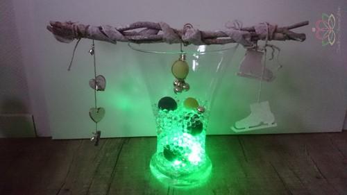 Onderwaterlichtje Waterproof