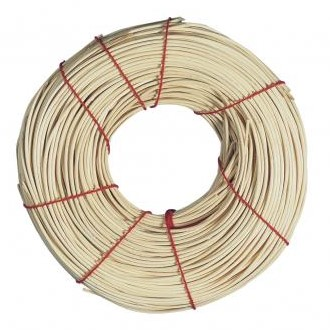 Pitriet Rattan 125 gram +/- 1. 4mm Pitriet Rattan