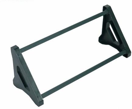 2 Letterframe voor Premier systeem Letter frame frame voor steekschuimletters