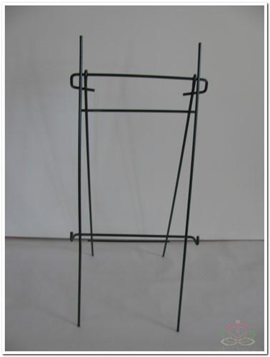 Standaard voor Steekschuim  45 x 18 cm Mid Sup