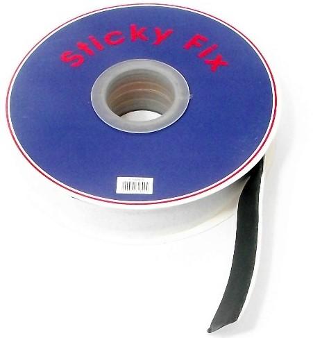 FSUK Sticky fix kling 5 meter goedkopere variant