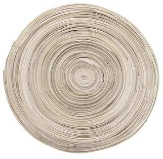 Houten schijf disk 20 cm. Houten schijf disk 20 cm.