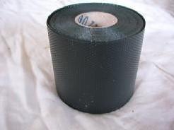 Wikkelband / kranslint 8 cm breedrol Wikkelband / kr