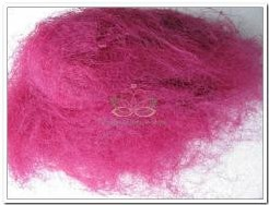 Wooly / Decotwister / FlufCyclaam 10gr Wooly / Decotwister / Flu